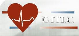 Infermieri cardiologia