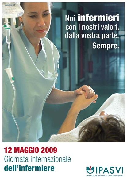 Maggio2009