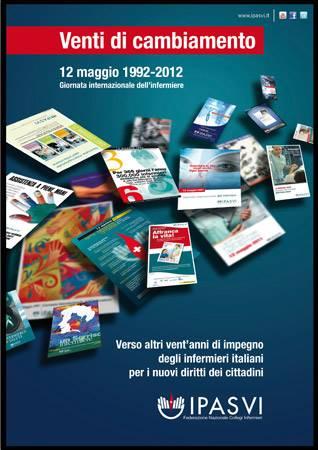 Maggio2012